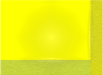 Kim's Rothko Yellow