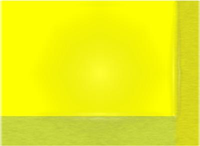 Kim's Rothko Yellow
