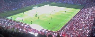 Man-Utd-v-Norwich