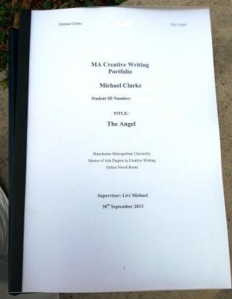 Edelia carthan dissertation